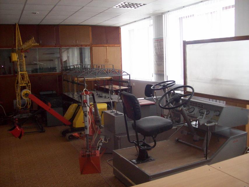 Учебные центры волгограда по электробезопасности программы инструктажа на 1 группу по электробезопасности